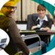 plateforme de marque-handicap-service-agence-communication-conseil