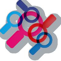 Approche-globale-marque stratégie plateforme -agence-communication