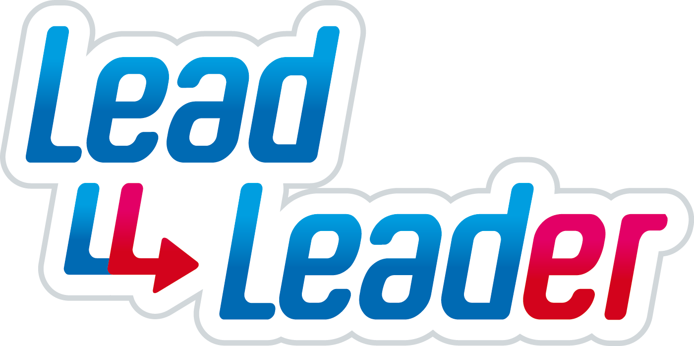 Lead Leader, stratégie communication et de conquête clients