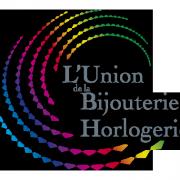 Union de la Bijouterie-Horlogerie