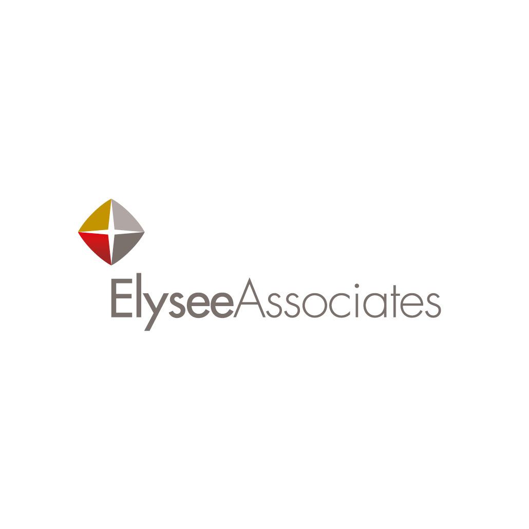 Identité visuelle - Logo
