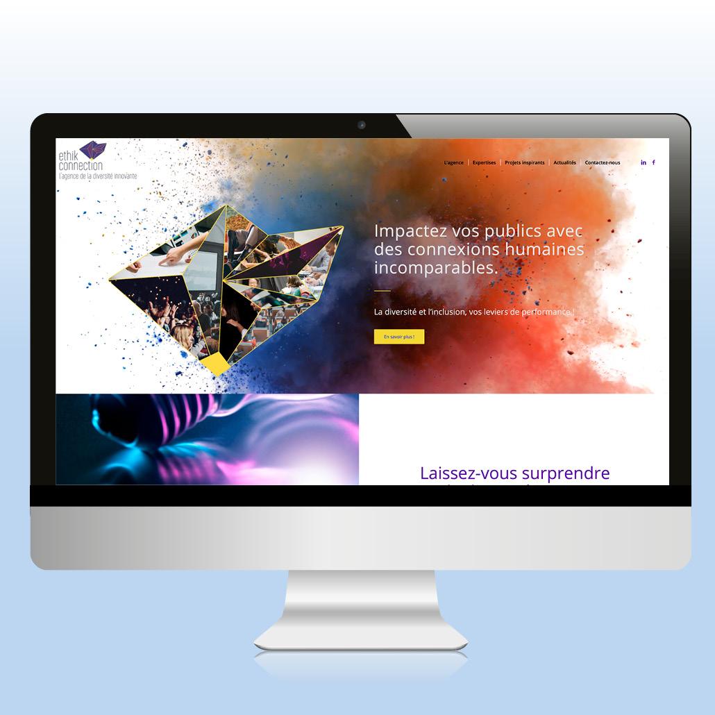 conseil en stratégie de marque agence plateforme de marque paris 92 93 94