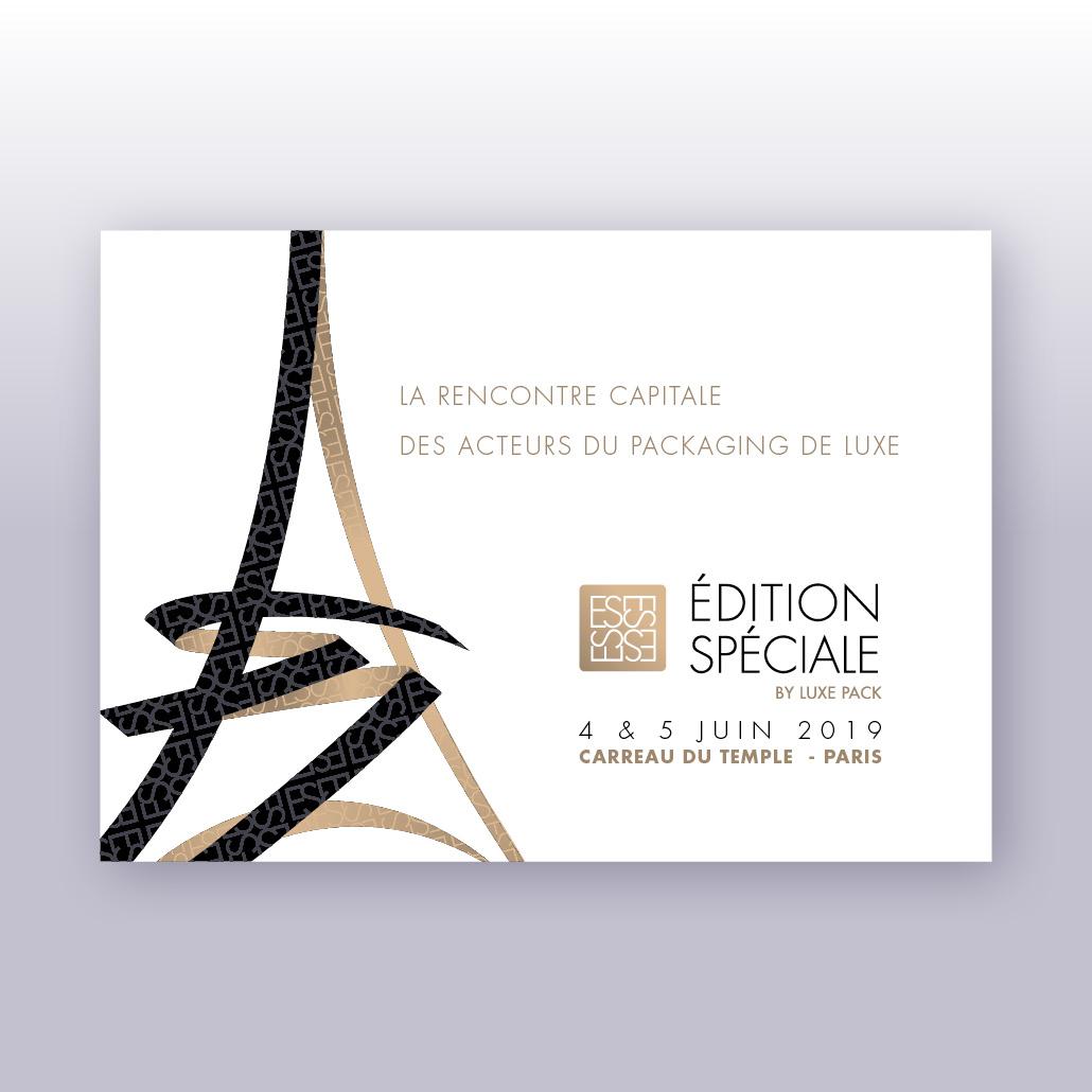 communication de marque salon exposition événement paris 92 93 94 design identité de marque stratégie