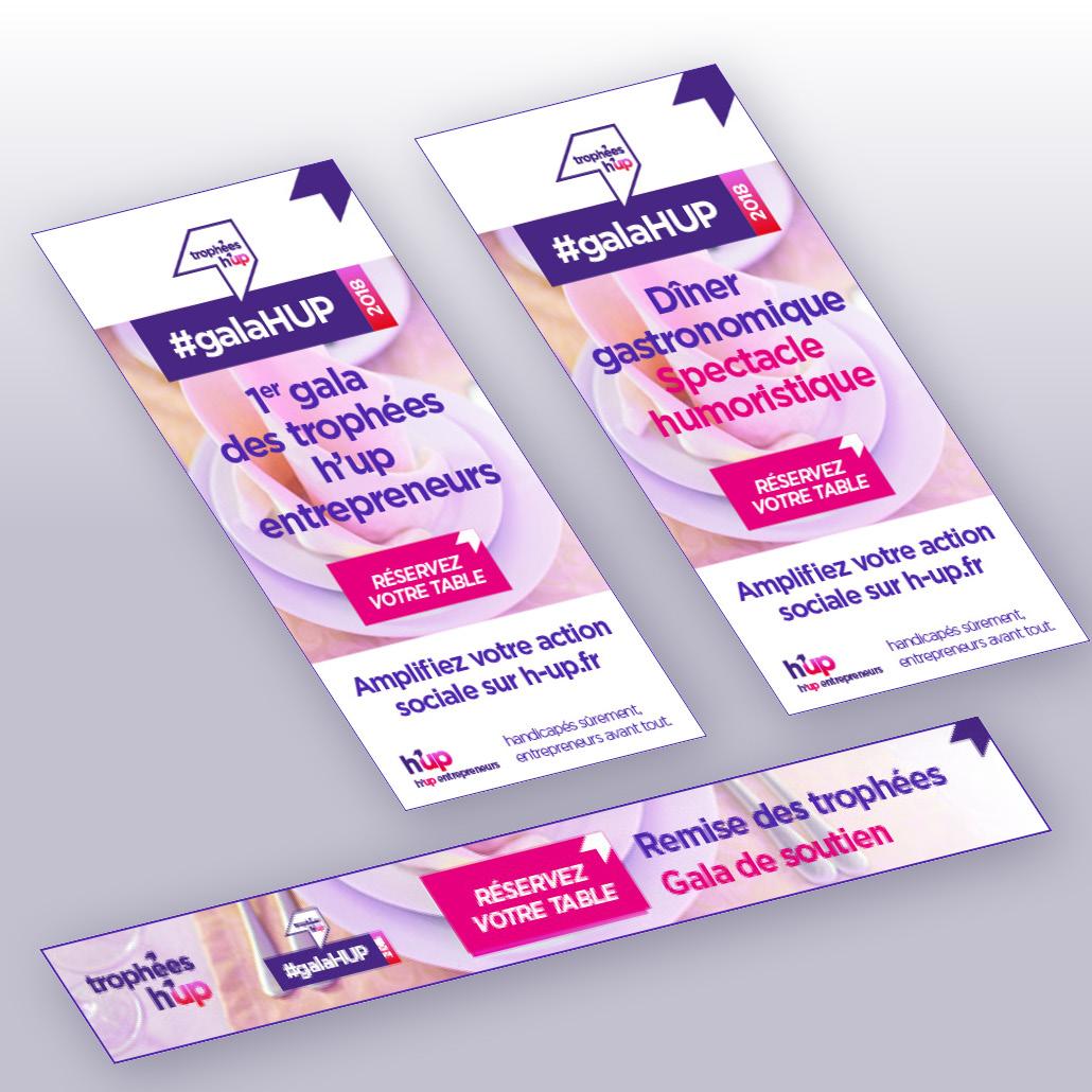 communication de marque association paris 92 93 94 design identité de marque stratégie