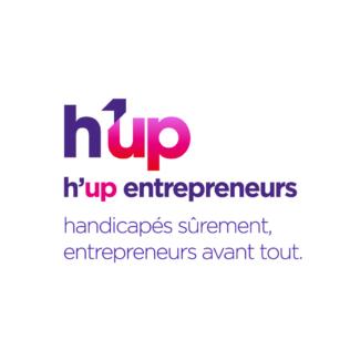 agence image de marque plateforme de marque stratégie paris