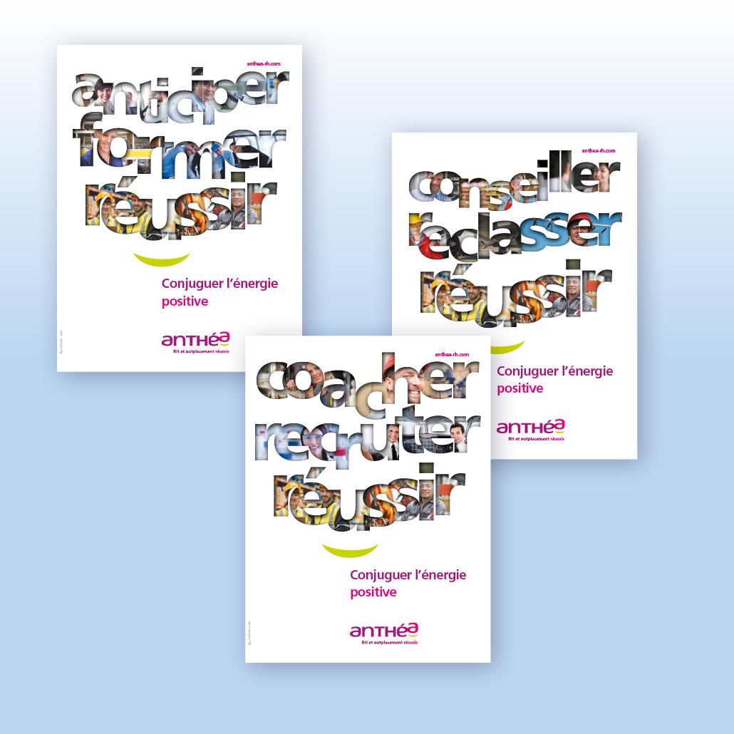 créer une image de marque agence marquante -anthea-5