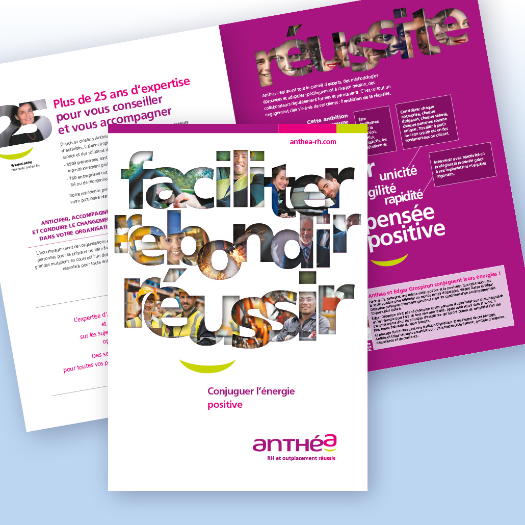 créer une image de marque agence marquante -anthea-3