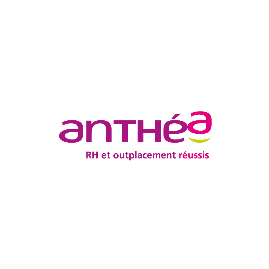 creation image de marque anthea rh lead leader