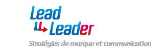 Lead Leader