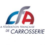 Centre de Formation de la Carrosserie Française