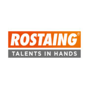 logo rostaing gants protection lead leader