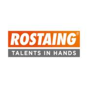 logo rostaing gants protection lead leader