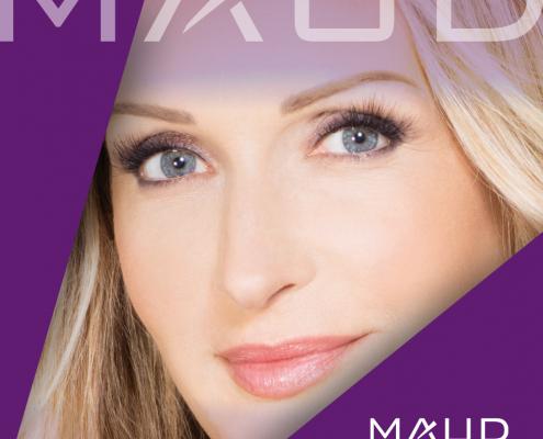 plateforme de marque Maud-strategie-de-marque-agence-communication