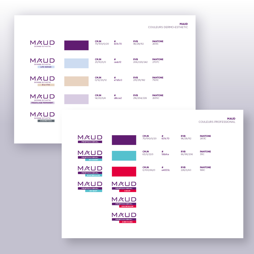 plateforme de marque-strategie-de-marque-agence-communication