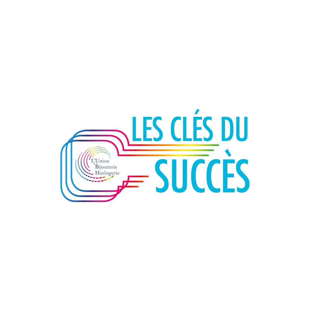 plateforme-marque-cle-succes-ubh
