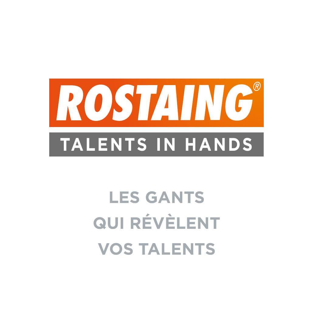 plateforme de marque communication strategie rostaing lead leader