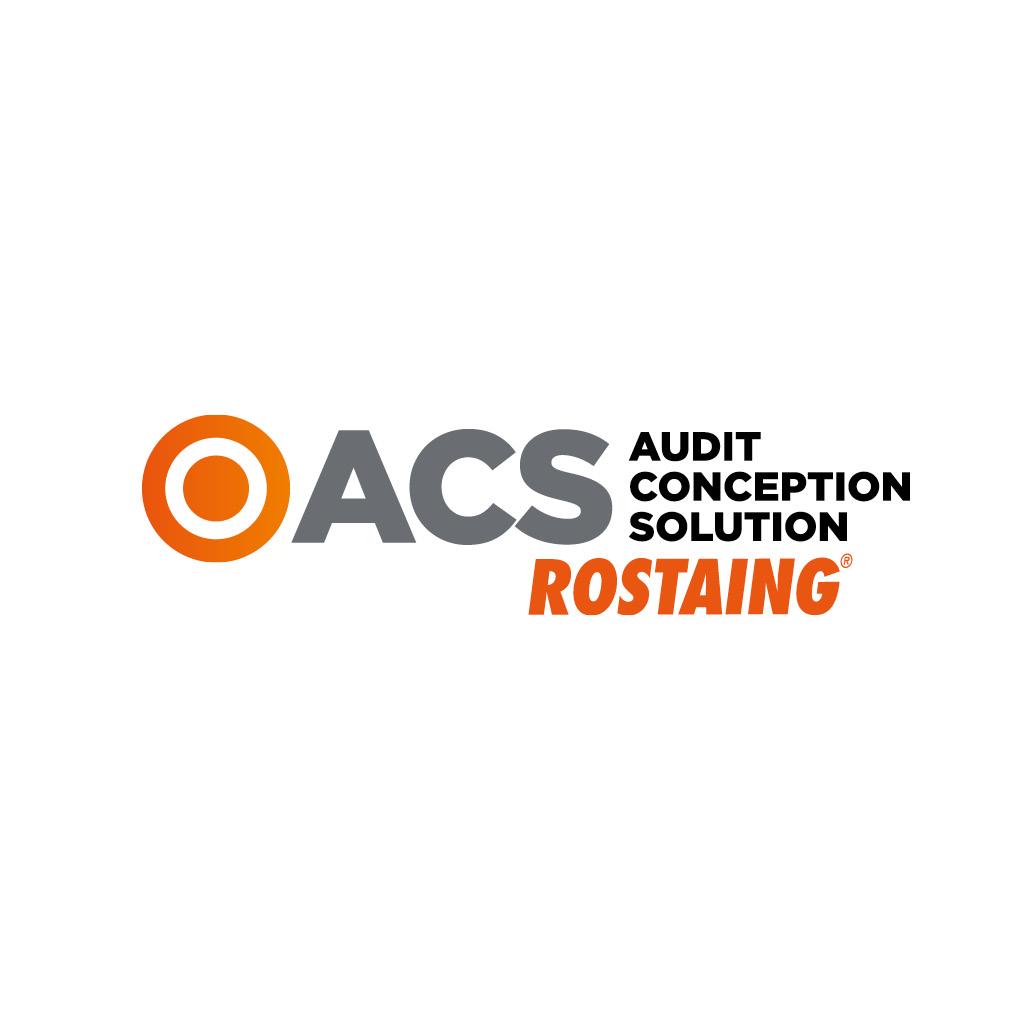 acs plateforme de marque communication strategie rostaing lead leader