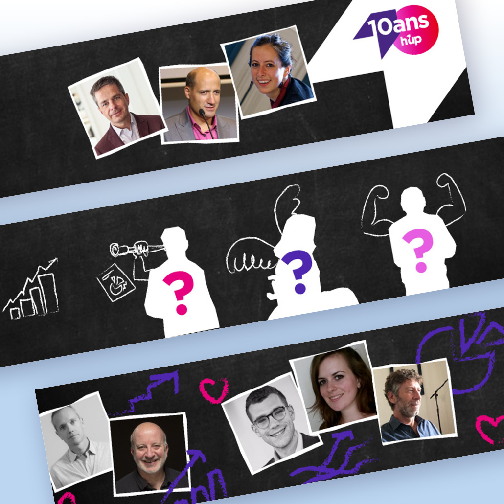 stratégie de marque-plateforme-marque-communication-association-lead-leader