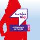 plateforme-de marque-stratégie de marque-communication-hup-entrepreneurs-lead-leader