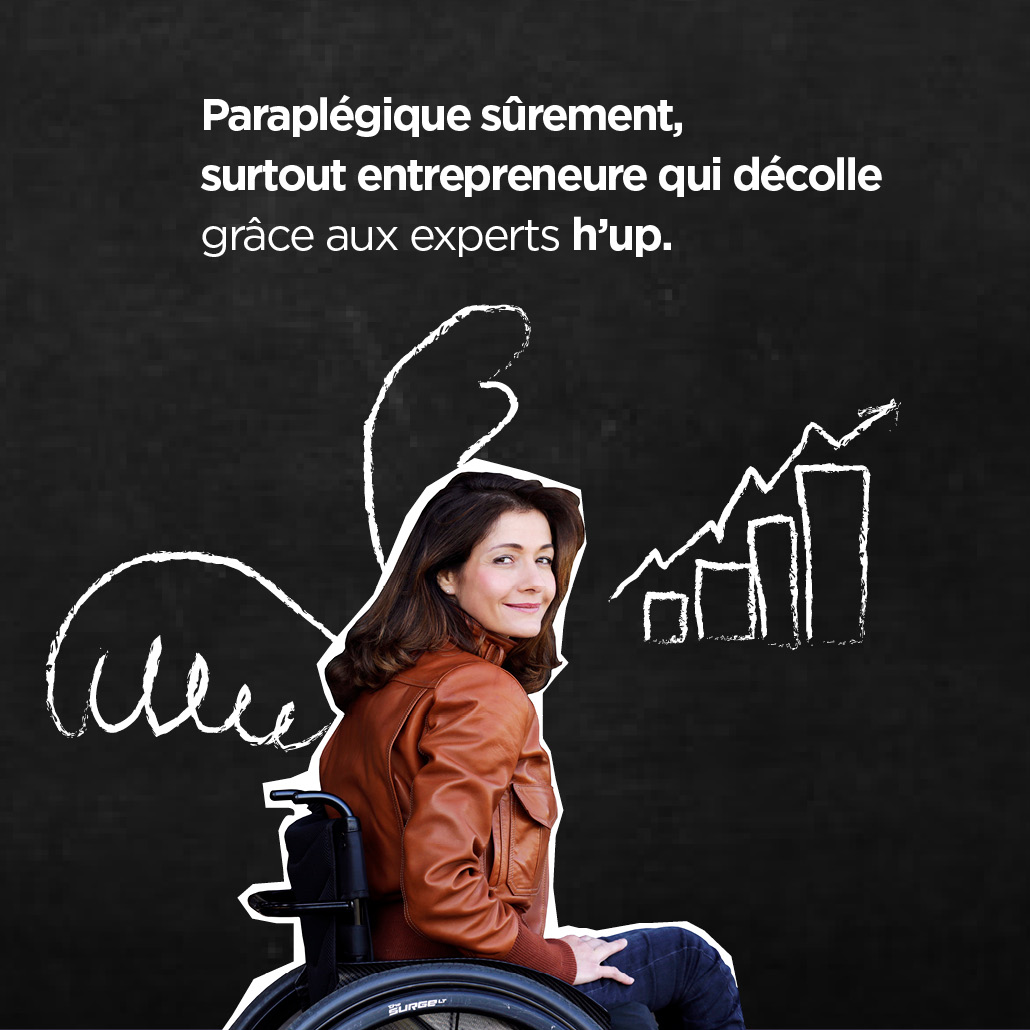stratégie de marque-plateforme-marque-communication-association-handicap