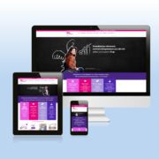 conseil de marque-plateforme-marque-communication-association
