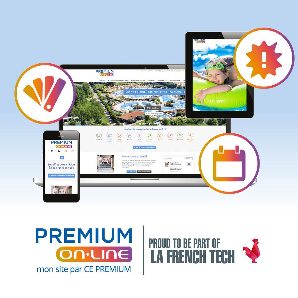 plateforme-marque-premium-online-site internet-web- comité