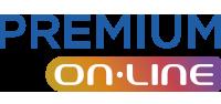 premium-online-ce-logo