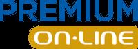 premium online site comite entreprise lead leader