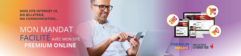 premium-online-site-internet-ce-comité-entreprise-activités-loisirs