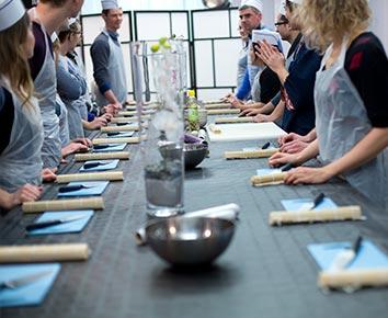 site-comite-d-entreprise-loisirs-comite-entreprise-ce-premium-online-cours-cuisine