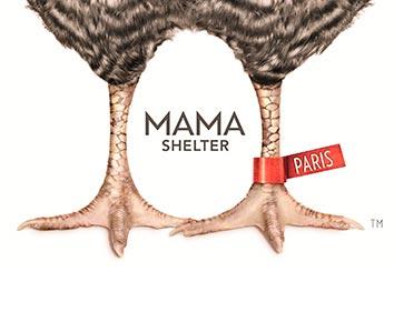 site-comite-d-entreprise-loisirs-comite-entreprise-ce-premium-online-mama-shelter