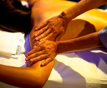 site-comite-d-entreprise-loisirs-comite-entreprise-ce-premium-online-massage