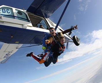 site-comite-d-entreprise-loisirs-comite-entreprise-ce-premium-online-parachute