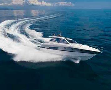 site-comite-d-entreprise-loisirs-comite-entreprise-ce-premium-online-permis-bateau