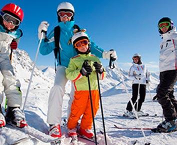 site-comite-d-entreprise-loisirs-comite-entreprise-ce-premium-online-ski