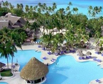 site-comite-d-entreprise-loisirs-comite-entreprise-ce-premium-online-vacances