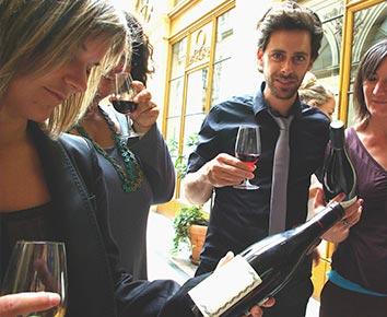 site-comite-d-entreprise-loisirs-comite-entreprise-ce-premium-online-vins