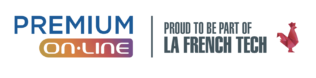 site-internet-ce-comité-premium-online-lead-leader-french-tech