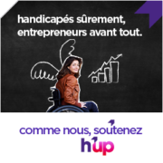 soutien-h-up-lead-leader