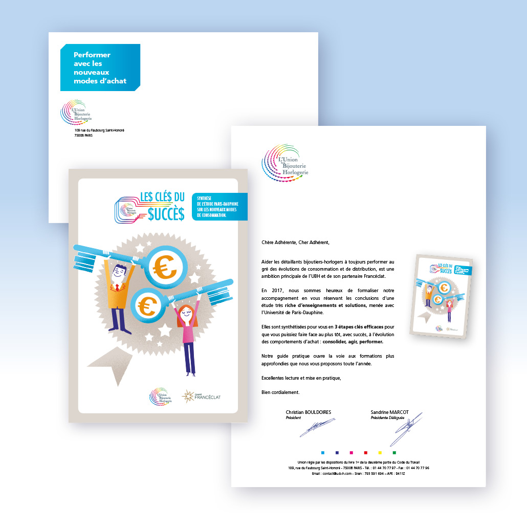 conseil marketing agence conseil marketing communication