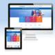marque premium agence marquante -CE-PREMIUM-plateforme-marque - site internet