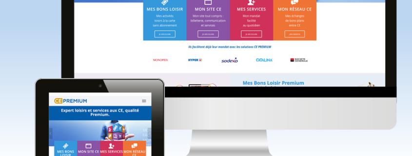 marque premium agence -plateforme de marque communication