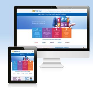 strategie-plateforme-marque-premium-online-site internet-web- comité