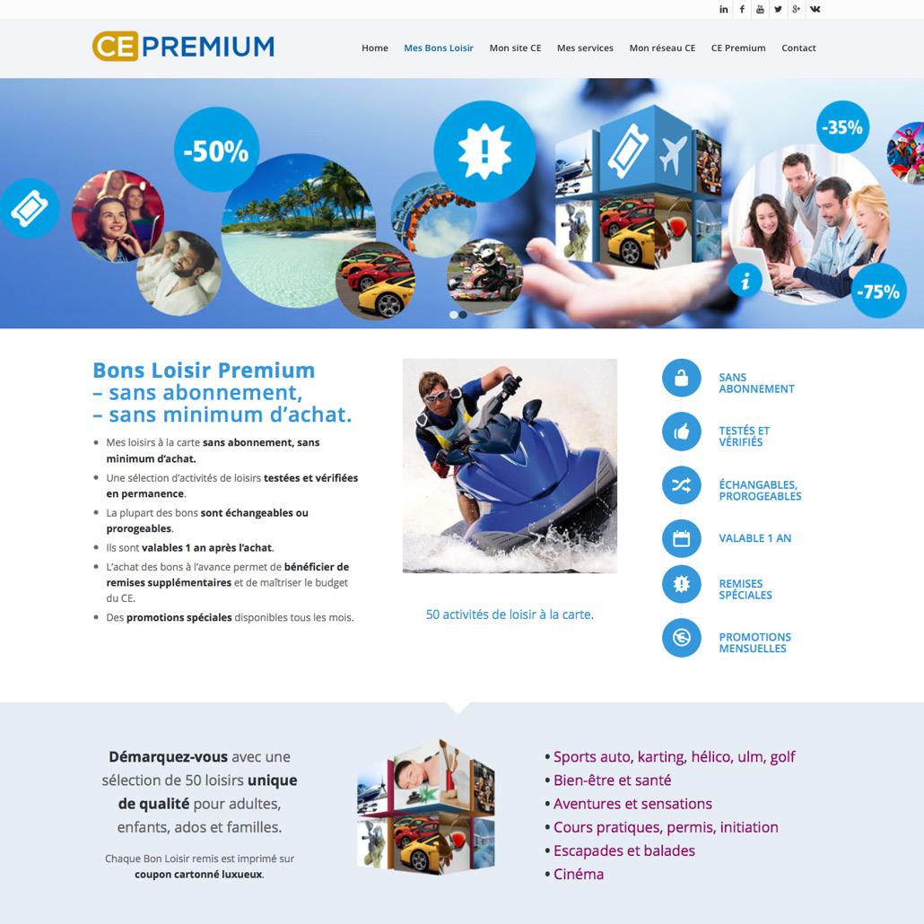 marque premium agence marquante -CE-PREMIUM-plateforme-marque 6