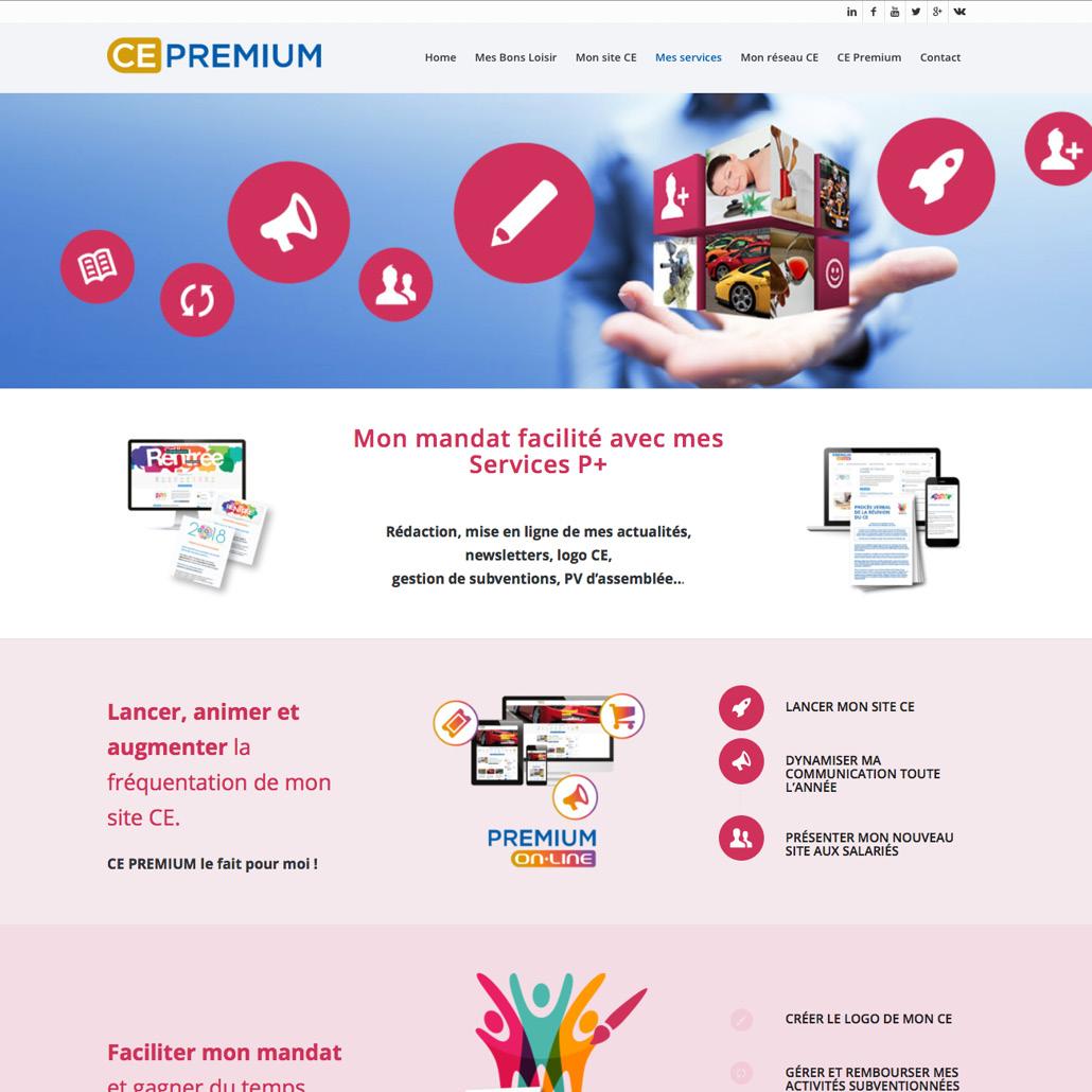 marque premium agence marquante -CE-PREMIUM-plateforme-marque 4