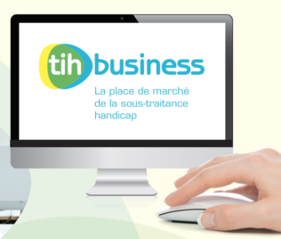 strategie-plateforme-marque-tih business-agence-lead-leader