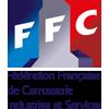 Fédération Française de Carrosserie - Industries et services