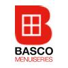 Site internet BtoC trafic conquête clients basco menuiseries