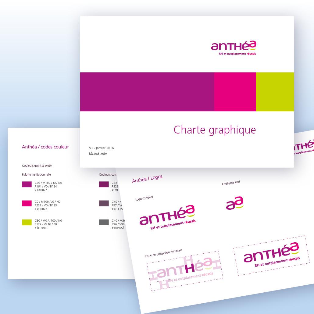 Création de marque plateforme de marque stratégie de marque