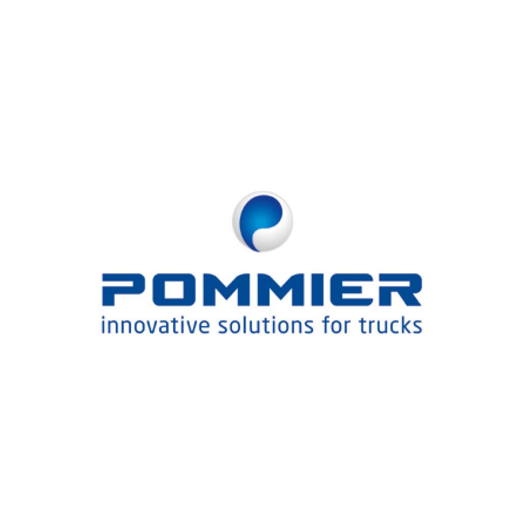 xxxxx-pommier-lead-leader
